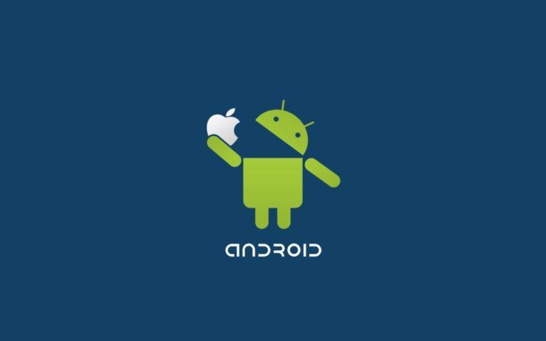 Как настроить Marshmallow на Android 6.0?