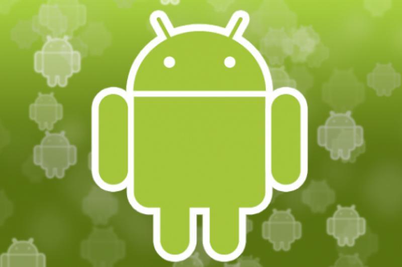 Ошибка Google Play 920 решение