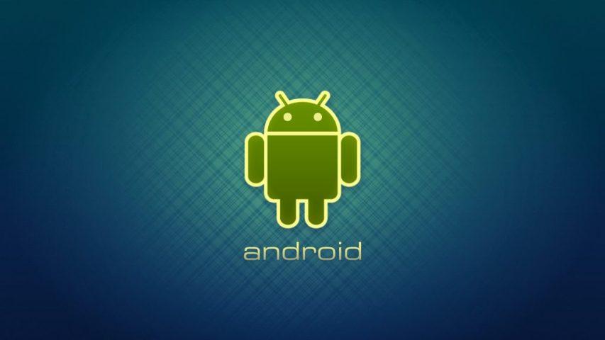 Android: SD-карта не обнаружена