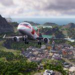 Tropico 6 - обзор игры про остров