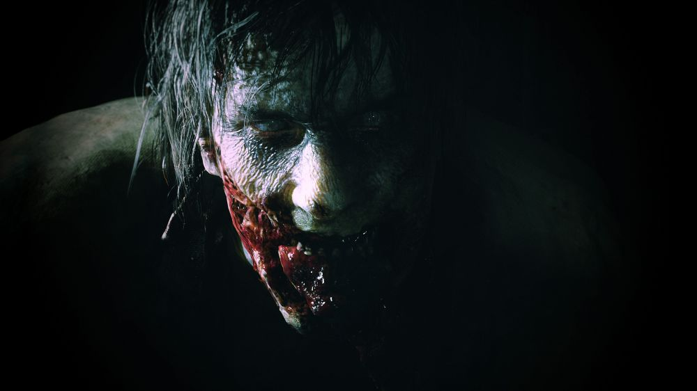 Resident Evil 2 Remake - обзор переиздания