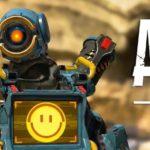 Ошибки Apex Legends решения всех проблем