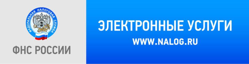 Как узнать свой ИНН на nalog.ru в 2019