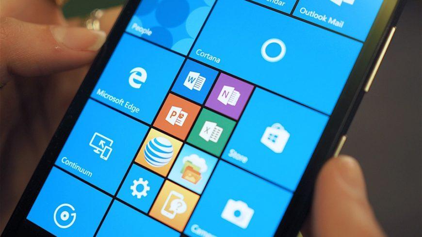 Решено! Ошибка 805а0190 на Windows Phone