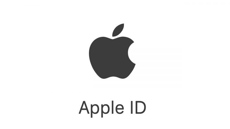 Для чего нужен Apple ID - есть ответ