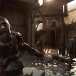 Бесплатный Hunt: Showdown. Акция от Crytek