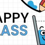 Прохождение уровней Happy Glass