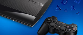 Решение ошибки 80010017 для PlayStation 3