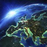 Спутниковые карты в высоком разрешении в реальном времени онлайн 2019
