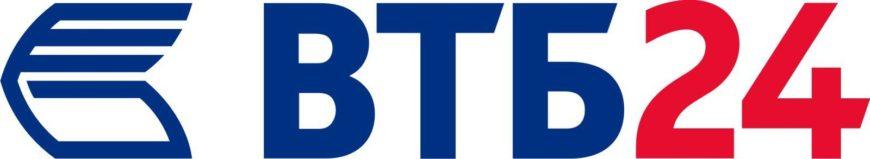 Ошибка соединения с платежным шлюзом ВТБ 24