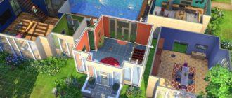 Ошибка сценария в Sims 4 [Исправление]