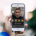 Как исправить ошибку при обработке фото FaceAPP