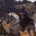 Точная дата выхода Mount & Blade 2: Bannerlord