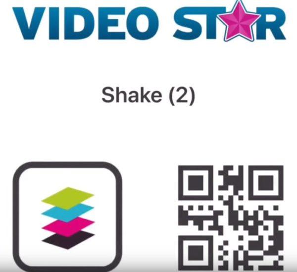 Shake 2