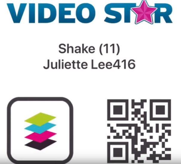 Shake 11