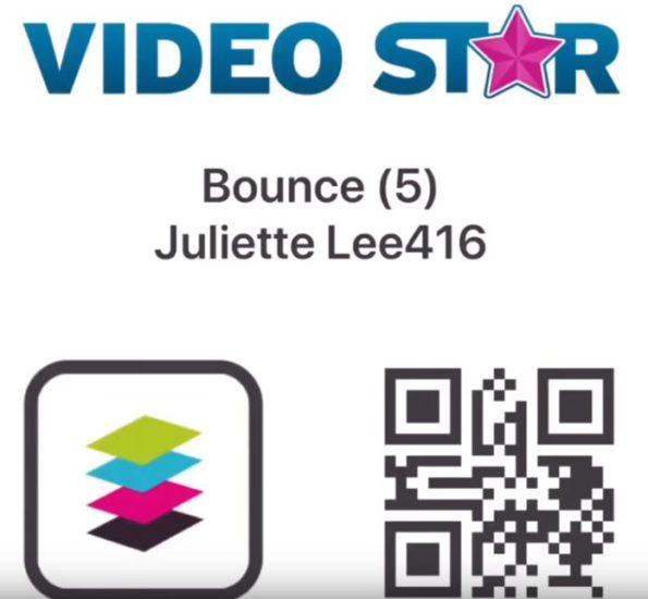 Bounce 5