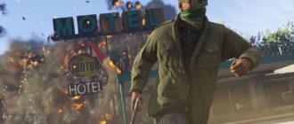 Новые чит-коды GTA 5 на Xbox 360 и Xbox One