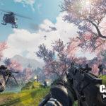 Call of Duty Mobile как играть на ПК в 2020 году