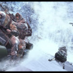 Ошибки Call of Duty: Modern Warfare и способы решения
