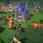 Warcraft 3 Reforged ошибки и способы решения
