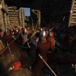 Ошибки Mount & Blade 2: Bannerlord и способы решения