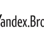 Как очистить историю Яндекс Браузера на телефоне