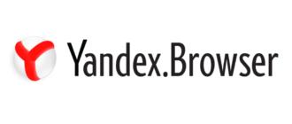 Как полностью очистить историю в Яндекс Браузере на смартфоне