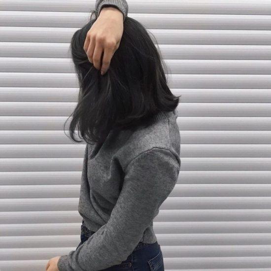 Красивые картинки девушкам на аву ВК без лица. 100 новых крутых! | 550x550