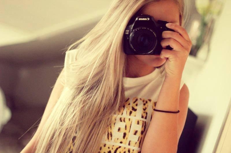 Картинки на аву в вк девушки блондинки