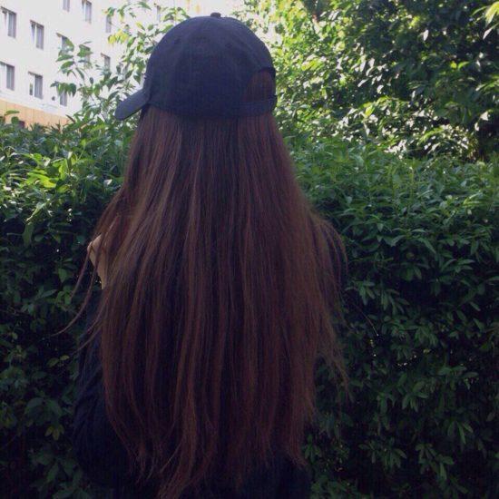 Селфи без лица на аву в ВК для парней и девушек - подборка фото | 550x550
