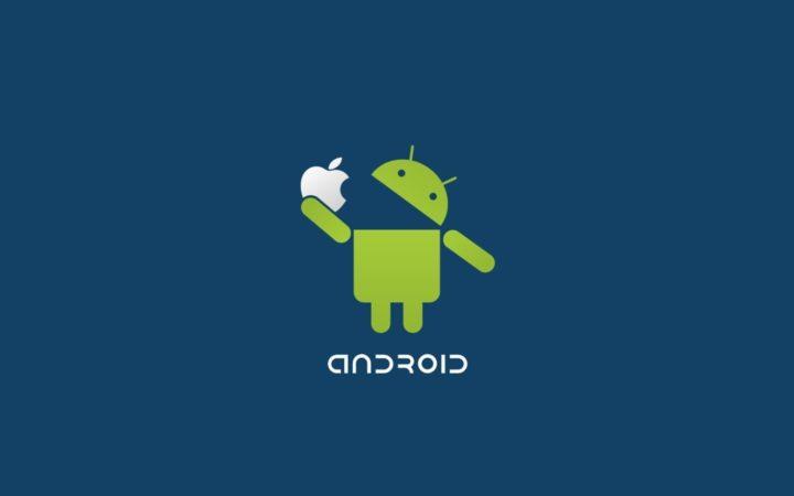 Ошибка com.google.android.googlequicksearchbox:interactor и как ее исправить