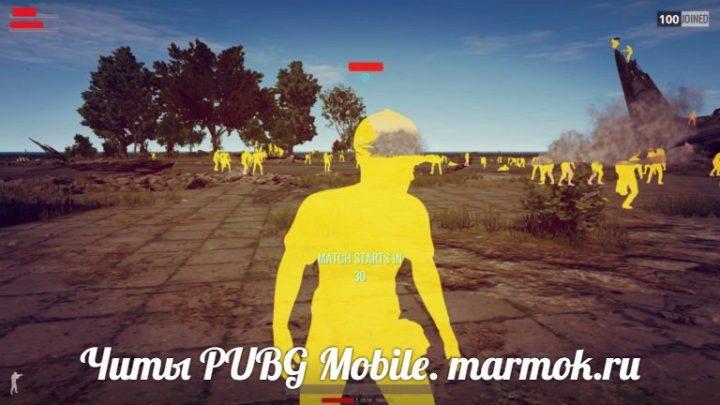 Ошибки PUBG Mobile и технические требования