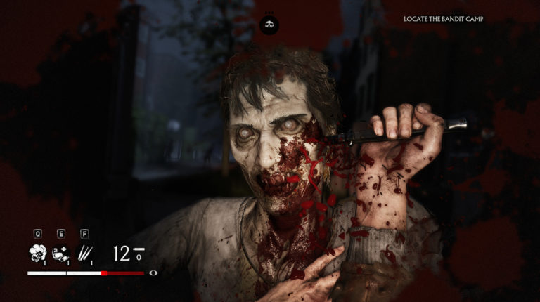 Трейнеры и читы для Overkill's The Walking Dead